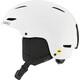 Giro Ratio MIPS Helmet Matte White